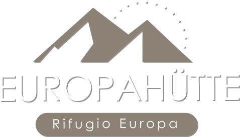 Europahütte