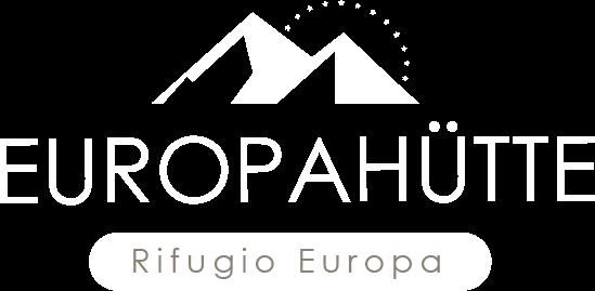 Europahütte – das Schutzhaus in den Zillertaler Alpen